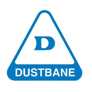 dustbane-products-ltd-logo-vector_Nettoyage-Integral-2012.png